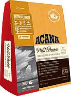 Acana Wild Prairie cat&kitten 5,4 кг