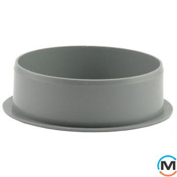 Заклушка канализационная Magnaplast 40