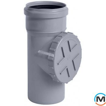 Ревизия канализационная Magnaplast 50