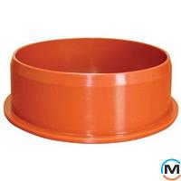 Заглушка канализационная Magnaplast KG 110