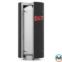 Теплоаккумулятор Altep ТА0.1000 литров с изоляцией