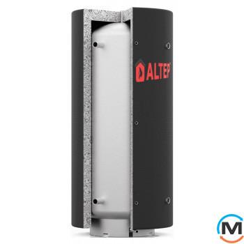 Теплоаккумулятор Altep ТА0.6000 литров с изоляцией