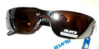 Солнцезащитные очки Aloyd 4275 зеркальные