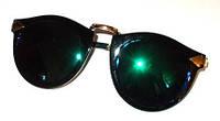 Солнцезащитные очки Retro 88387 уценка