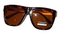 Солнцезащитные очки Gangnam Style GS02