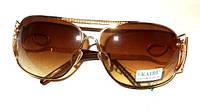 Солнцезащитные очки Kaidi 3715