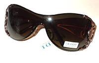 Солнцезащитные очки Kaidi 3717