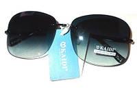 Солнцезащитные очки Kaidi 32087