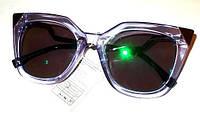 Солнцезащитные очки Alese 9127