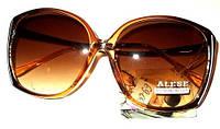 Солнцезащитные очки Alese 5787