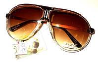 Солнцезащитные очки Alese 5815