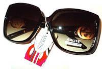 Солнцезащитные очки Aolise 51145