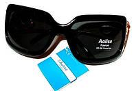 Солнцезащитные очки Aolise Polarized 07301