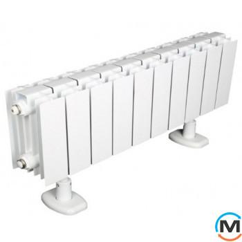 Биметаллический радиатор Tianrun RONDO 150/120