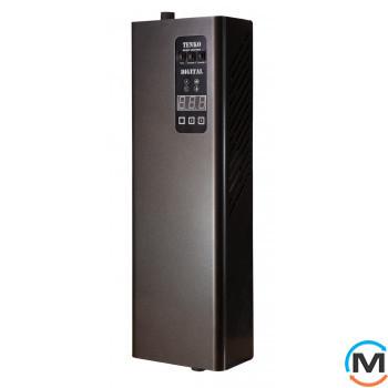 Tenko Digital 7,5 кВт 220V котел электрический
