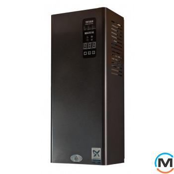 Tenko Digital Standart 10,5 кВт 380V котел электрический