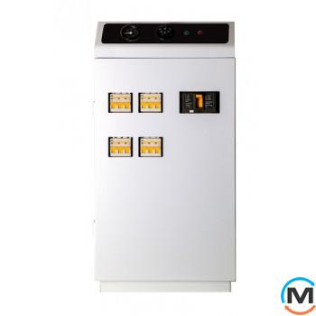 Tenko напольный электрический котел 90 кВт 380 V
