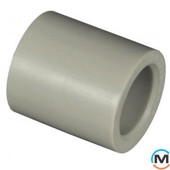 Полипропиленовая муфта Berkeplastik 25 мм