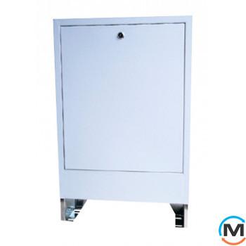 Шкаф коллекторный Penoroll внутренний (1150х580(670)х110(200))