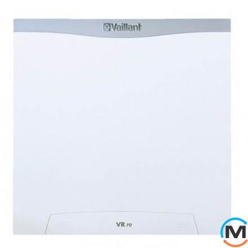 Модуль расширения Vaillant VR 70 для VRC 700/4