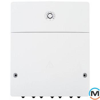 Функциональный модуль управления MM100