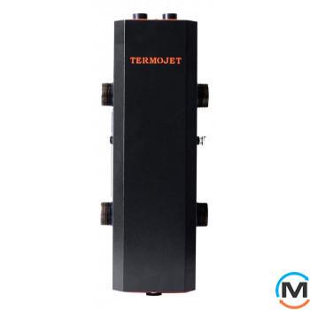 Гидрострелка Termojet Dn50, 14,3м3/год (СК-28 - 01)