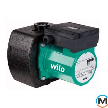 Циркуляционный насос Wilo TOP-S 30/4 DM