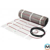 Двухжильный нагревательный мат DEVI Devicomfort 150T - 137 / 150Вт/1м2