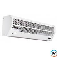 Электрическая тепловая завеса Reventon AERIS 100Е-1P
