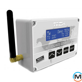 GSM-модуль TECH ST-65 GSM