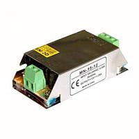Блок питания 12В 1,25А Compact