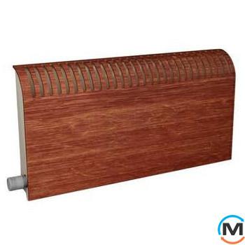 Декоративный радиатор FanCoil FCR.2 1000x500