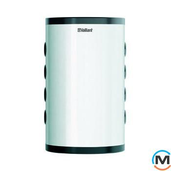 Буферная емкость для тепловых насосов Vaillant VPS R 100/1 M