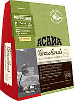 Acana Grasslands Cat 6,8 кг.