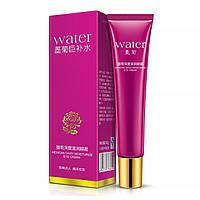 Крем для кожи вокруг глаз с экстрактом хризантемы BioAqua Water Mexican Daisy ,20g