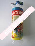 Салфетка цветная в рулоне код 820 RNKSAN-415