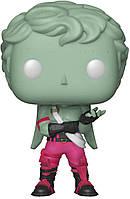 Фигурка Funko POP! Games: Fortnite: Love Ranger (34842)