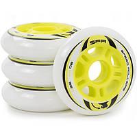 Колеса SFR Inline Wheels 76/82A