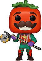 Фигурка Funko POP! Games: Fortnite: Tomatohead (39051)