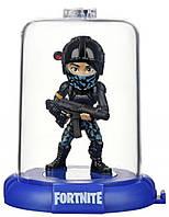 Фигурка Jazwares Domez Fortnite: Elite Agent (DMZ0216-2)