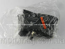 Камера 2,75-18 NAIDUN бутиловая (тайвань)