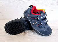 Р.25 распродажа!!! новые детские кроссовки wink №122-4, фото 1
