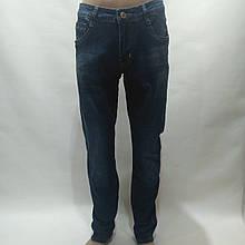 Мужские джинсы хорошего качества Denim Viman
