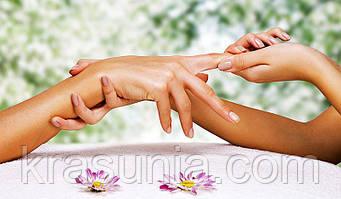 Секреты красоты рук