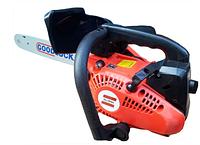 Бензопила GoodLuck GL-3500 сучкорез(1 шина 1 цепь)