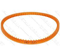 Ремень на электропривод, для швейной машины МВ - 350 (Ø 105 мм)