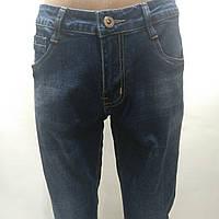 Мужские джинсы хорошего качества Denim Viman, фото 1
