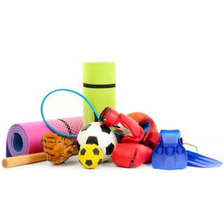 Спорт и отдых
