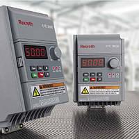 Уже в продаже Bosch Rexroth EFC-3600