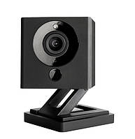 "Wyze Cam V2 Smart 1080P WiFi IP Camera Black- Камера с датчиком движения, запись на карту microSD или ""облако"""